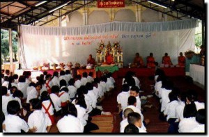 bhudsun2